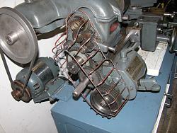 Clausing Model 111 lathe gear train shroud-shroud1.jpg