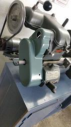 Clausing Model 111 lathe gear train shroud-shroud12.jpg