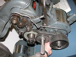 Clausing Model 111 lathe gear train shroud-shroud2.jpg