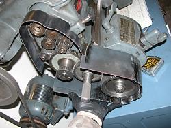 Clausing Model 111 lathe gear train shroud-shroud3.jpg