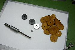 Cleaning tool for the lathe spindle bore-5.jpg