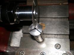 Close up slitting saw arbor-imgp0018.jpg