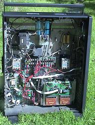 CNC Cabinet-cnc_cabinet_01.jpg