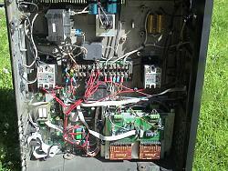 CNC Cabinet-cnc_cabinet_02.jpg