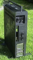 CNC Cabinet-cnc_cabinet_04.jpg