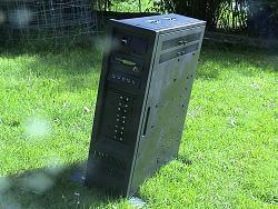 CNC Cabinet-dsc00002.jpg