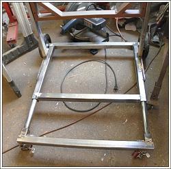 CNC Folding Portable Wheel cart  L@@K 6-002.jpg