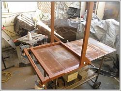 CNC Folding Portable Wheel cart  L@@K 6-004.jpg