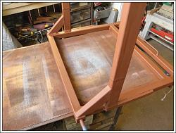 CNC Folding Portable Wheel cart  L@@K 6-006.jpg
