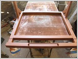 CNC Folding Portable Wheel cart  L@@K 6-008.jpg