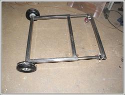 CNC Folding Portable Wheel cart  L@@K 6-014.jpg