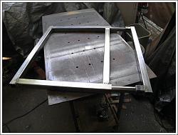 CNC Folding Portable Wheel cart  L@@K 6-053.jpg
