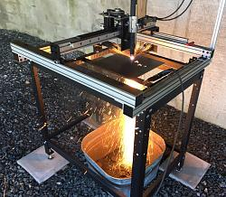 CNC Plasma Cutting in a Small Space-2x2-cnc-plasma.jpg