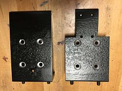 CNC Plasma Cutting in a Small Space-angle-iron-brackets2.jpg