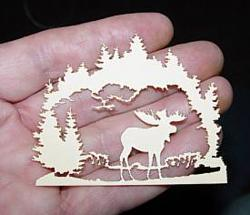 CNC Plasma Cutting in a Small Space-moose_hand2.jpg