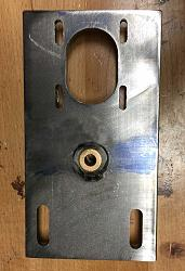 CNC Plasma Cutting in a Small Space-motor-mount4.jpg