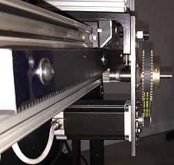 CNC Plasma Cutting in a Small Space-timing-pulleys1.jpg
