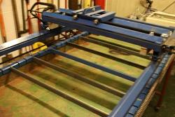 CNC Plasma Table Using Cut50 Cheapo plasma cutter-img_0006.jpg