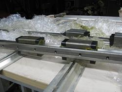 CNC router build from Adept robotic cartesian slides.-img_2205.jpg