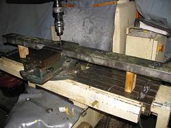 CNC router build from Adept robotic cartesian slides.-img_2206.jpg