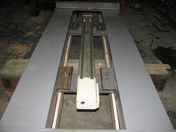CNC router build from Adept robotic cartesian slides.-img_2212.jpg