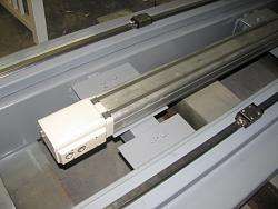 CNC router build from Adept robotic cartesian slides.-img_2218.jpg