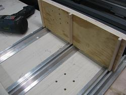 CNC router build from Adept robotic cartesian slides.-img_2224.jpg