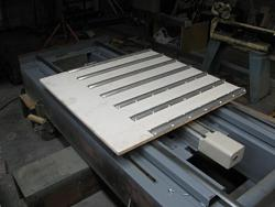 CNC router build from Adept robotic cartesian slides.-img_2225.jpg