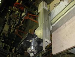 CNC router build from Adept robotic cartesian slides.-img_2240.jpg