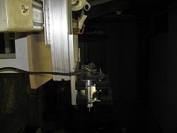 CNC router build from Adept robotic cartesian slides.-img_2241.jpg