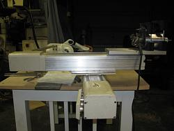 CNC router build from Adept robotic cartesian slides.-img_2242.jpg