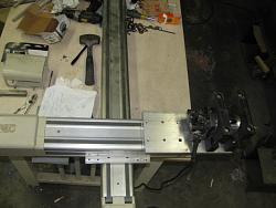 CNC router build from Adept robotic cartesian slides.-img_2243.jpg