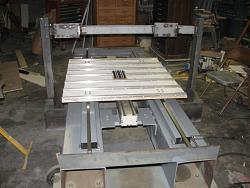 CNC router build from Adept robotic cartesian slides.-img_2245.jpg