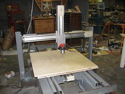 CNC router build from Adept robotic cartesian slides.-img_2251.jpg
