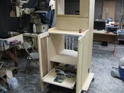 CNC router build from Adept robotic cartesian slides.-img_2286.jpg