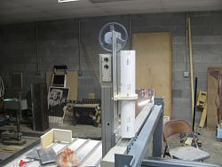 CNC router build from Adept robotic cartesian slides.-img_2290.jpg