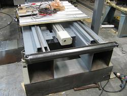CNC router build from Adept robotic cartesian slides.-img_2293_2.jpg
