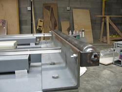CNC router build from Adept robotic cartesian slides.-img_2294_2.jpg