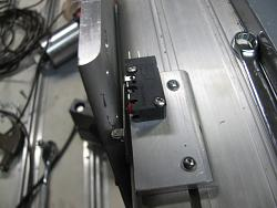 CNC router build from Adept robotic cartesian slides.-img_2296.jpg