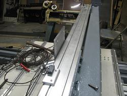 CNC router build from Adept robotic cartesian slides.-img_2298.jpg