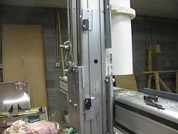 CNC router build from Adept robotic cartesian slides.-img_2308.jpg