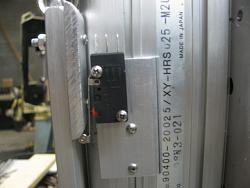 CNC router build from Adept robotic cartesian slides.-img_2309.jpg