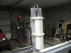 CNC router build from Adept robotic cartesian slides.-img_2310.jpg