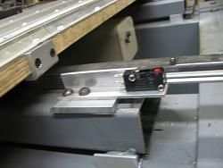 CNC router build from Adept robotic cartesian slides.-img_2311.jpg