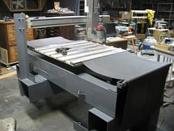 CNC router build from Adept robotic cartesian slides.-img_2318.jpg