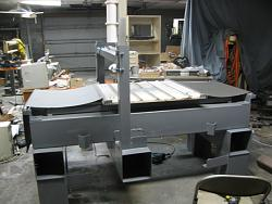 CNC router build from Adept robotic cartesian slides.-img_2319.jpg