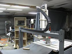 CNC router build from Adept robotic cartesian slides.-img_2323.jpg