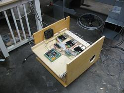CNC router build from Adept robotic cartesian slides.-img_2325.jpg