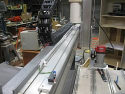 CNC router build from Adept robotic cartesian slides.-img_2326.jpg
