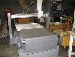 CNC router build from Adept robotic cartesian slides.-img_2330.jpg